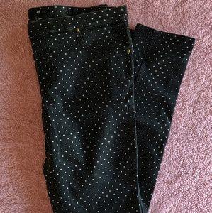 H&M Super Slim Stretch Jeans NWT